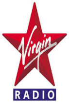 virgin dinle, radio virgin dinle, virgin radio