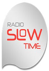 Radio Slow Time, Slow Time Dinle