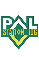 radyo palstation, radio palstation dinle